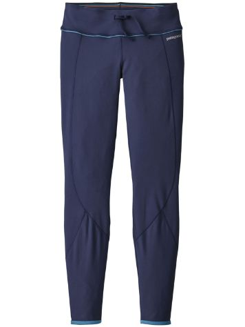 Patagonia Peak Mission Tight Trenirka