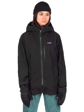 Patagonia Powder Bowl Jacka