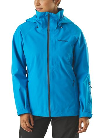 Patagonia Insulated Powder Bowl Jacke