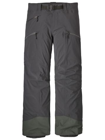Patagonia Descensionist Hose