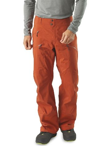 Patagonia Powslayer Hose