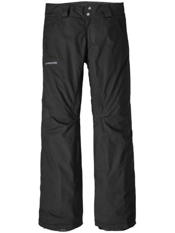 Patagonia Insulated Snowbelle Hose Short