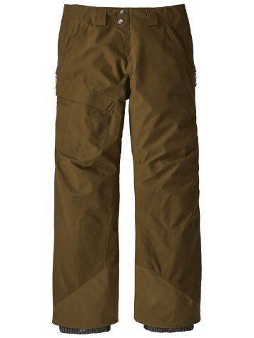 Patagonia Powder Bowl Hose