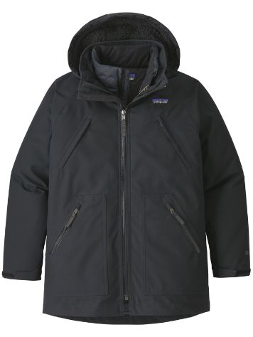 Patagonia Tres 3-In-1 Parka Boys