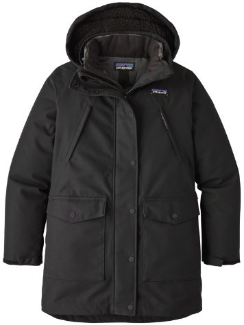Patagonia Tres 3-In-1 Parka Girls