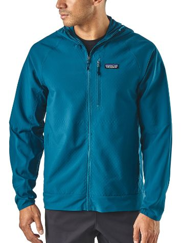 Patagonia Peak Mission Outdoorjacke