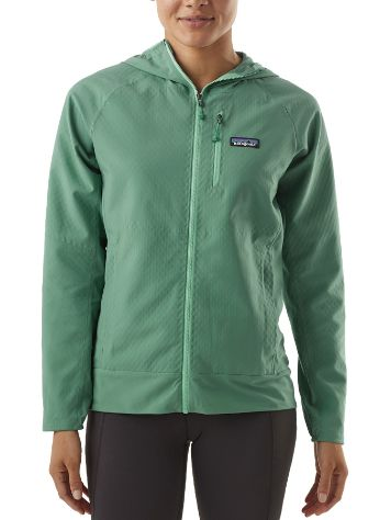 Patagonia Peak Mission Outdoor Jacket