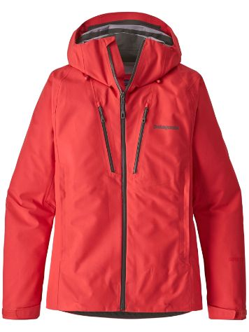 Patagonia Triolet Outdoor Jacket