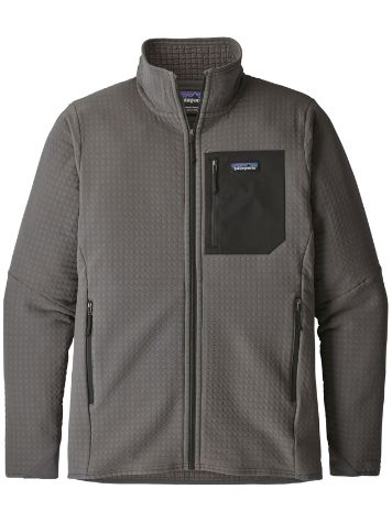 Patagonia R2 Techface Outdoorjacke