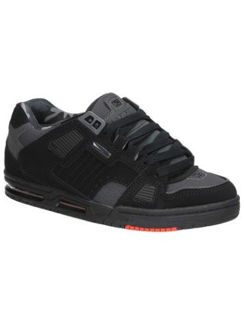 cheap for discount cffdb 36656 Globe Schuhe kaufen | Blue Tomato