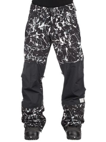 Analog Cinderblade Pants