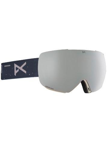 c7f7faa1714a Skibriller onlineshop til Mænd