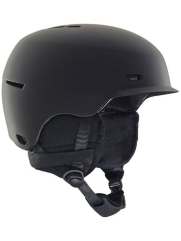 Anon Highwire Capacete