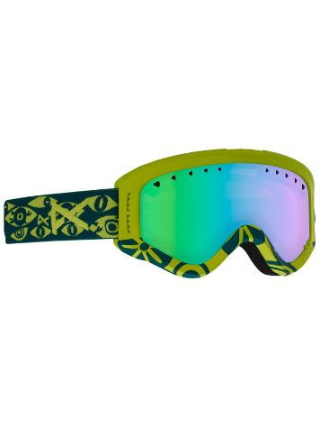 Anon Tracker Eye Youth Goggle