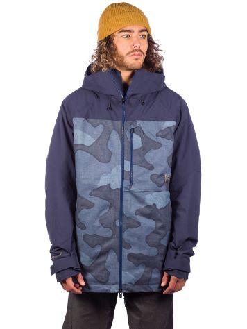 c737bb758f1 -35% Burton Ak Gore-Tex Helitack Jacket
