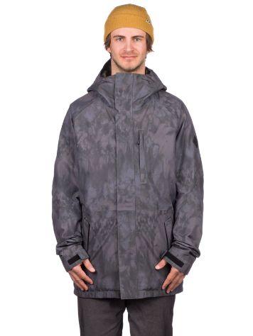 Burton Giacche da snowboard in our online shop – blue-tomato.com 32f02b1ae8b