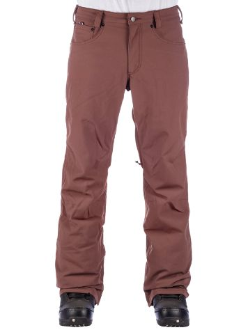 213ba7f9b28 Burton Snowboard Pants for Men in our online shop