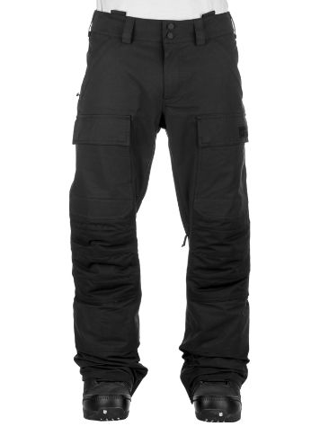 5be06ad9acc Burton Snowboard Pants in our online shop