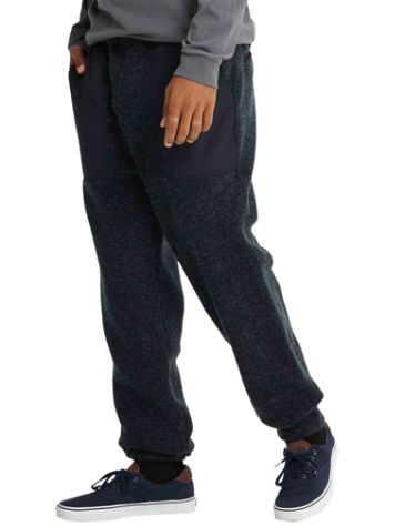 Burton Tribute Fleece Jogginghose