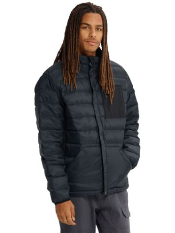 Burton Evergreen Down Insulator Jacke