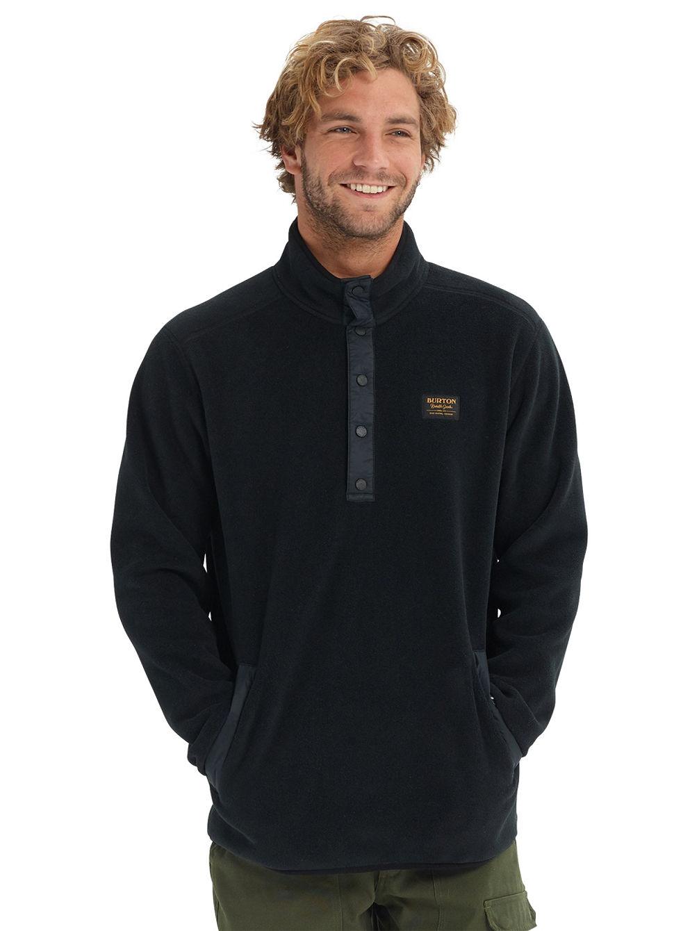 6582f9c07c Hearth Fleece Pullover