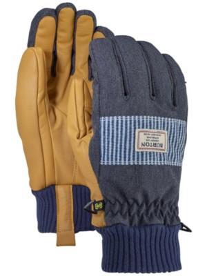 Handschuhe für Frauen - Burton Dam Gloves  - Onlineshop Blue Tomato
