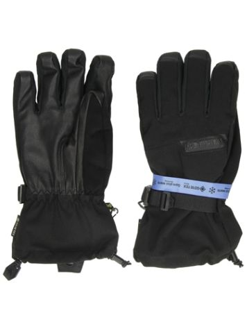 Burton Deluxe Gore-Tex Gloves