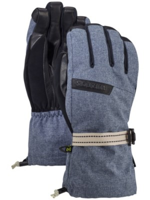 Handschuhe für Frauen - Burton Deluxe Gore Tex Gloves  - Onlineshop Blue Tomato