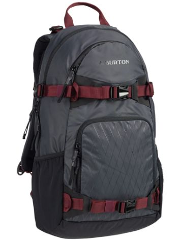 Burton Wms Riders 25L Backpack