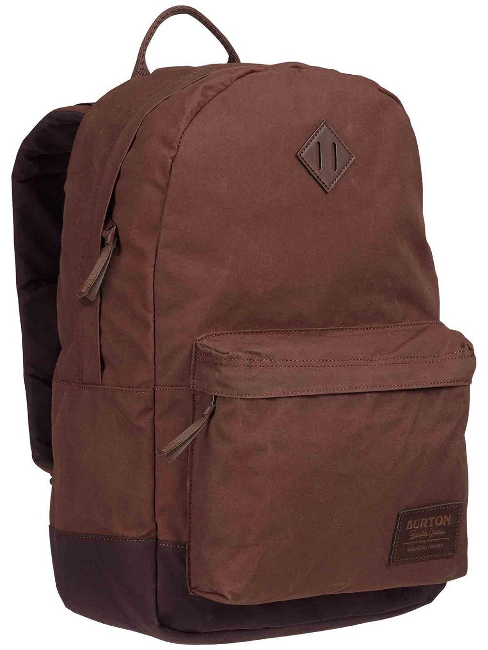 Kup Burton Kettle Backpack online na blue-tomato.com e02f35771da