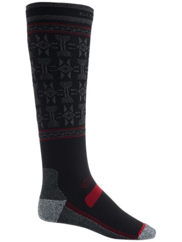 Burton Performance Ultralight Tech Socks