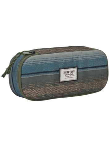 Burton Switchback Case Bag