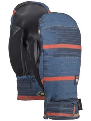 Handschuhe für Frauen - Burton Reverb Gore Tex Mittens  - Onlineshop Blue Tomato