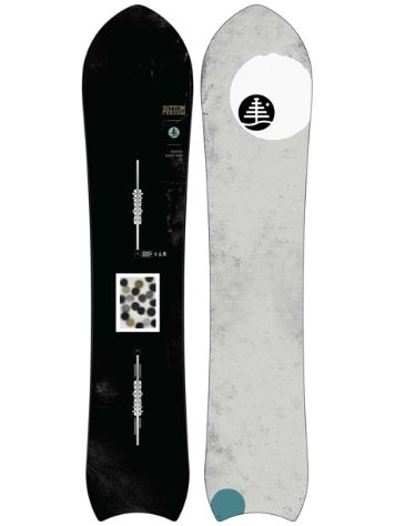 Burton Ft Bottom Feeder 150 2019