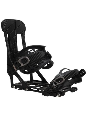 Burton Hitchhiker Splitboard Bindings 2021