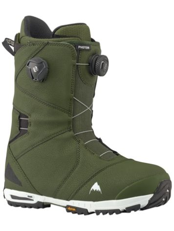 Burton Photon Boa