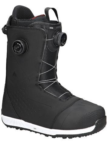 big sale bbd0f 5d4a8 -9% Burton Ion Boa 2019 Snowboardboots