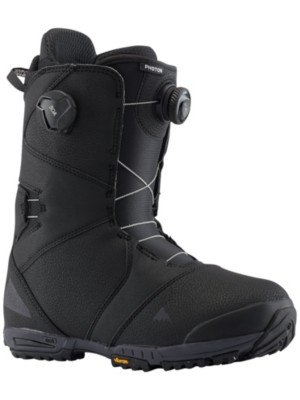 Salomon Synapse Wide JP Snowboard Boots 2019