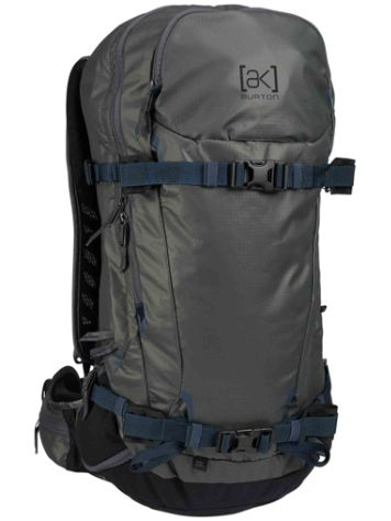 Burton AK Incline 20L Zaino