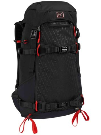 Burton Ak Tour 33L Backpack