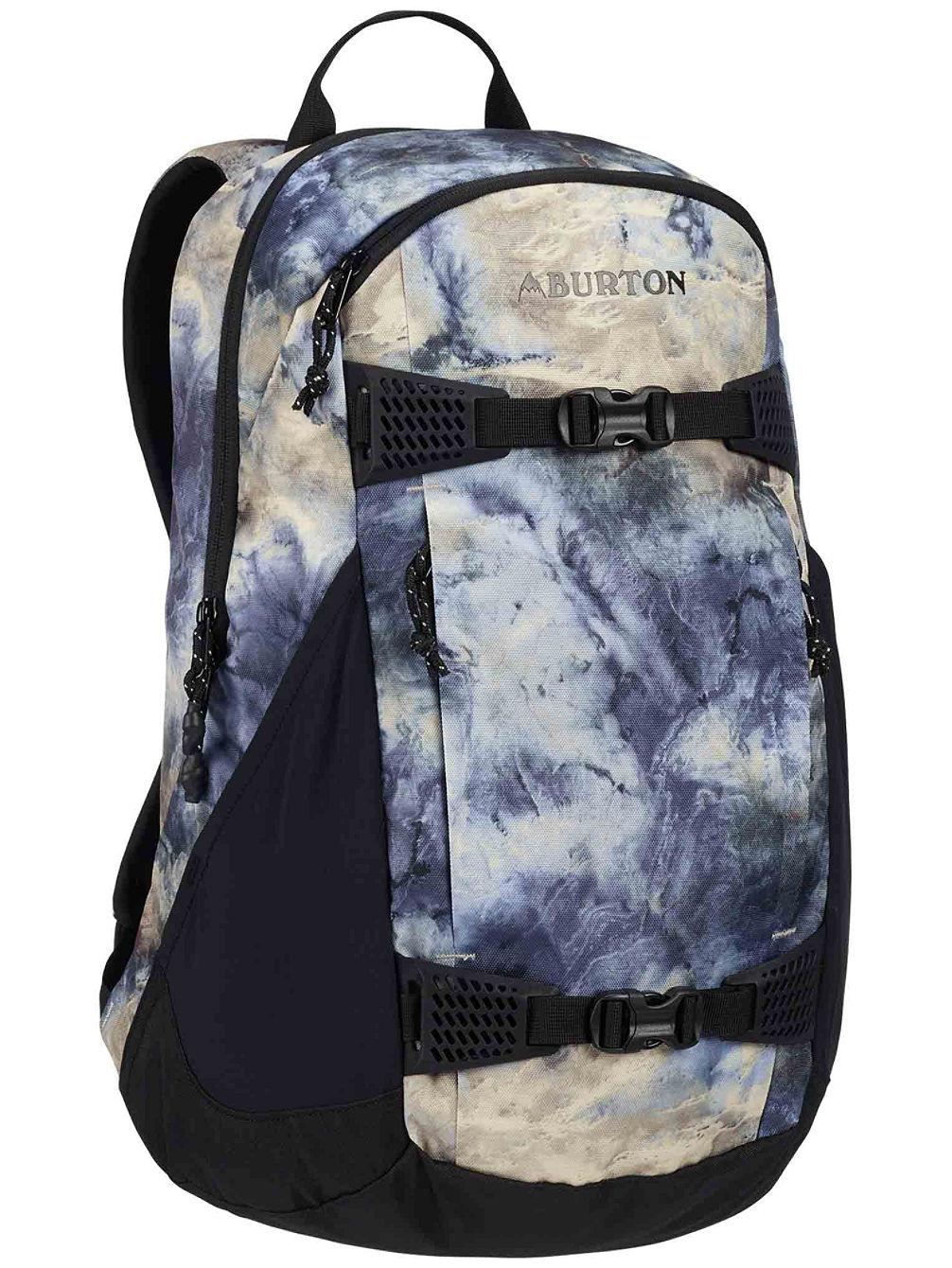 1a734145f0 Køb Burton Day Hiker 25L Backpack online hos Blue Tomato