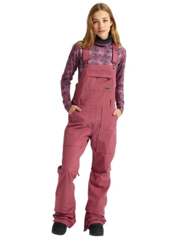 Burton Avalon Bib Pants