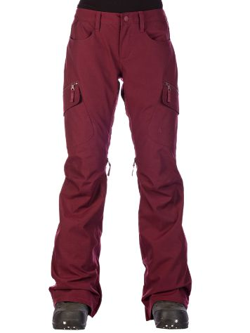 Burton Gloria Insulated Pantaloni