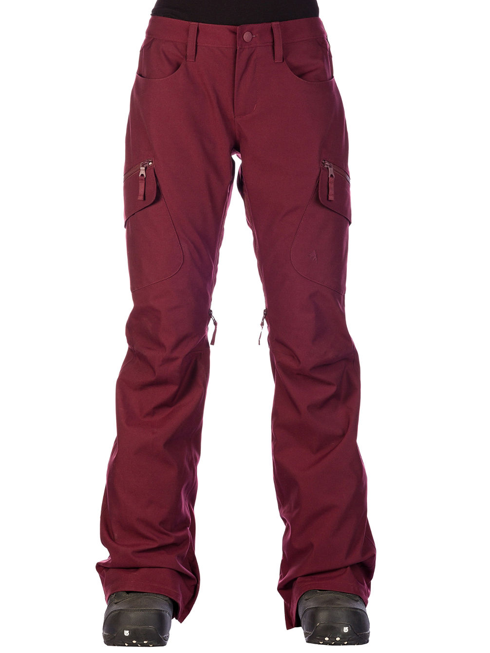 Gloria Insulated Pants