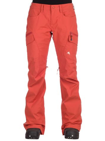 Burton Gore-Tex Gloria Pants
