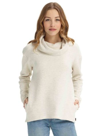 Burton Ellmore Sweater