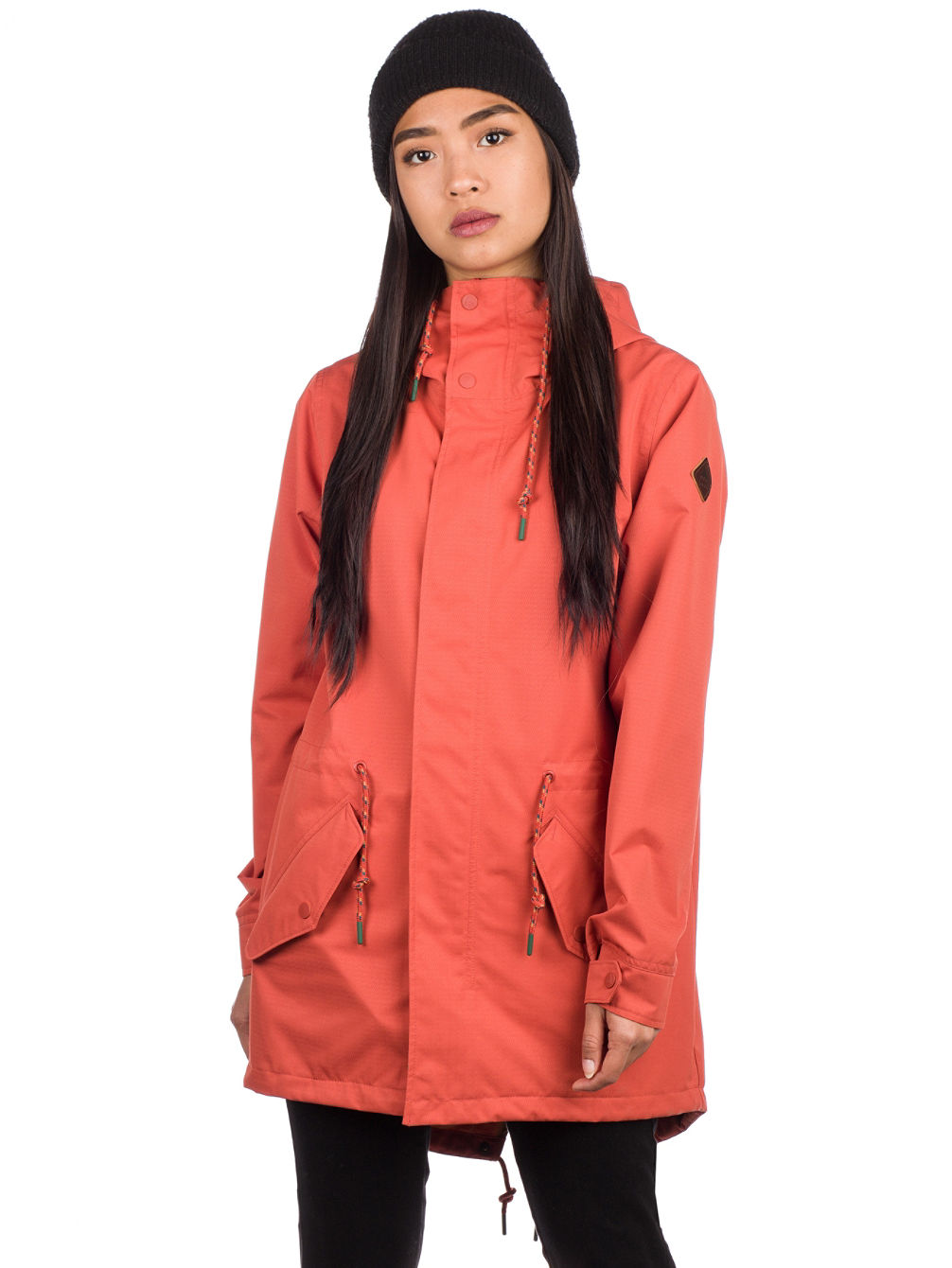 Buy Burton Sadie Jacket online at blue-tomato.com 5933b47bc3