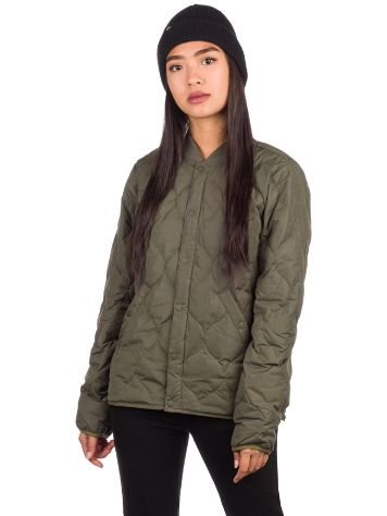 Burton Kiley Down Insulator Jacke