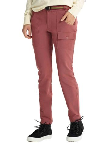 Burton Chaseview Stretch Pants