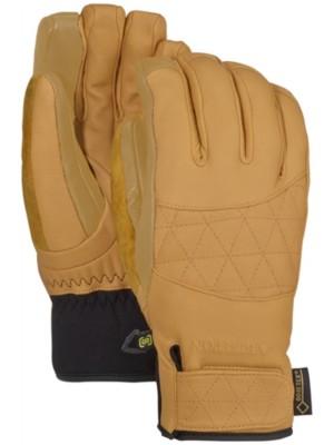 Handschuhe für Frauen - Burton Gore Tex Gondy Gloves  - Onlineshop Blue Tomato
